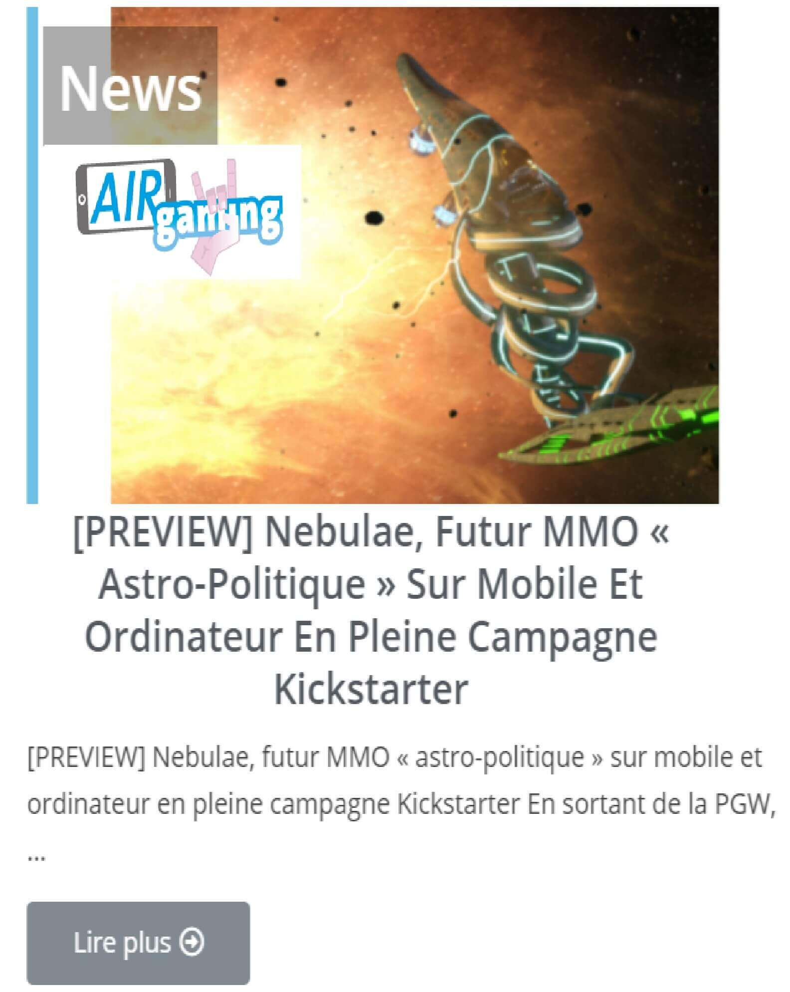 KS Nebulae Article Air gaming pastille low res
